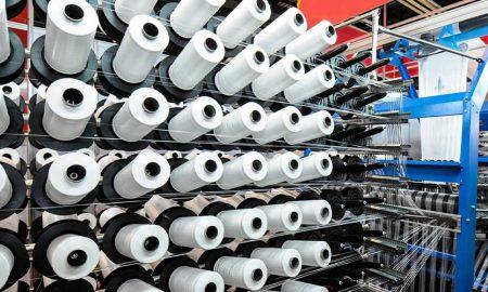 Pakistan textile orders