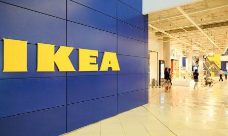 IKEA pakistan