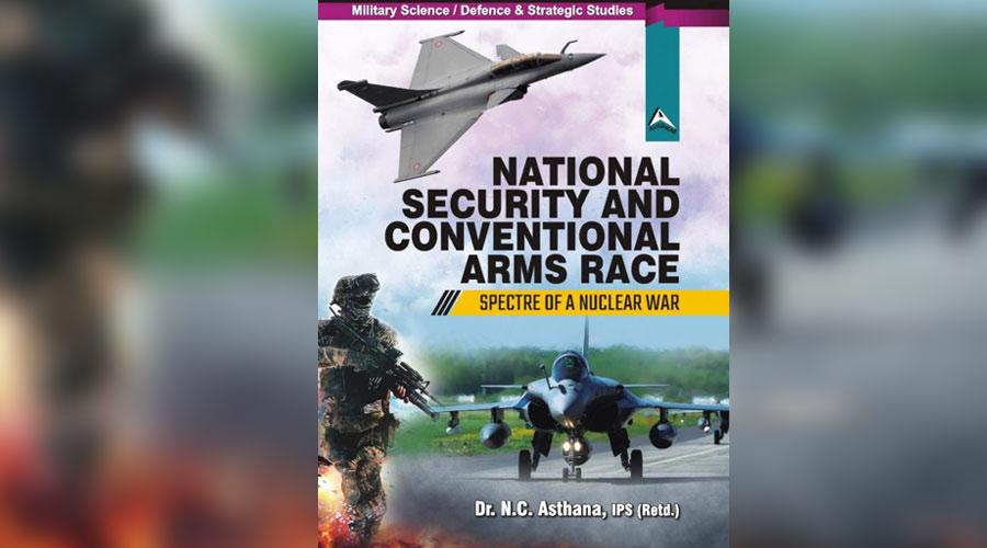 India Pakistan book