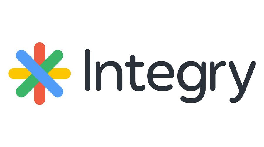 Integry