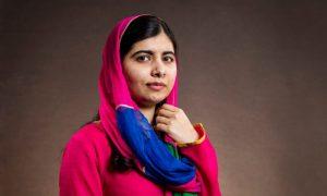 Malala TikTok