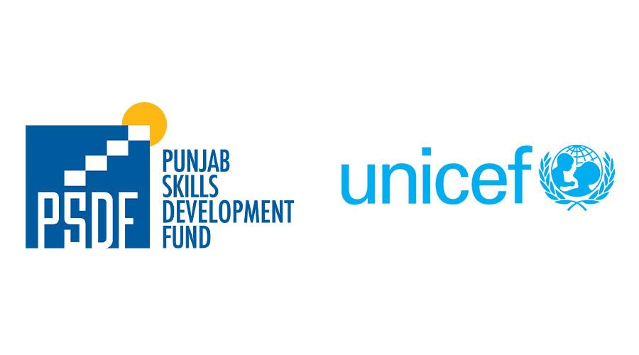 PSDF UNICEF