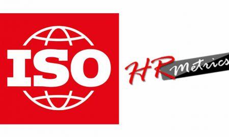 Pakistan ISO HR