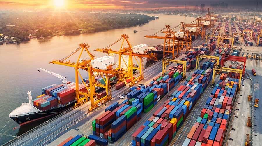 Pakistan United States exports