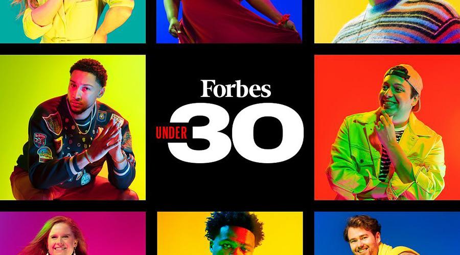 Pakistanis Forbes