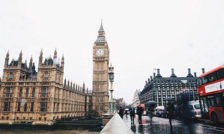 Pakistanis UK Visas