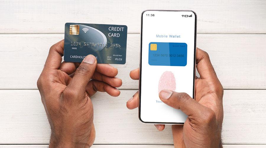 SBP digital transactions