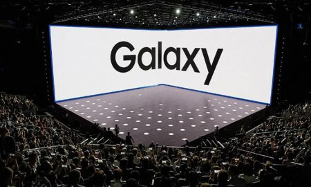 Samsung highest share