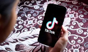 TikTok three-minute videos