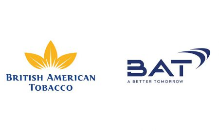 british american tobacco pakistan