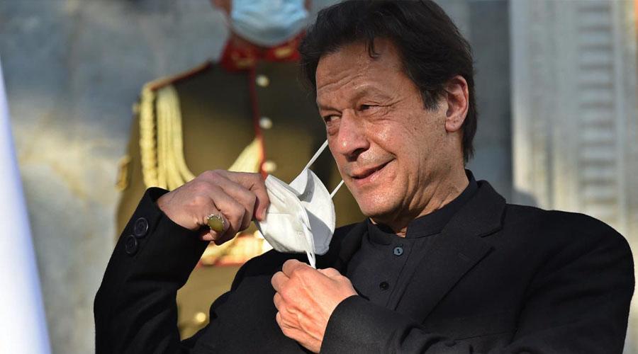 religious sanctions Pakistan