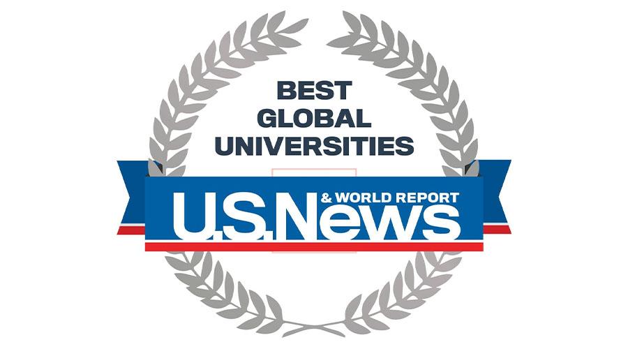 top universities Pakistan