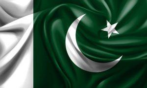 year 2020 Pakistan