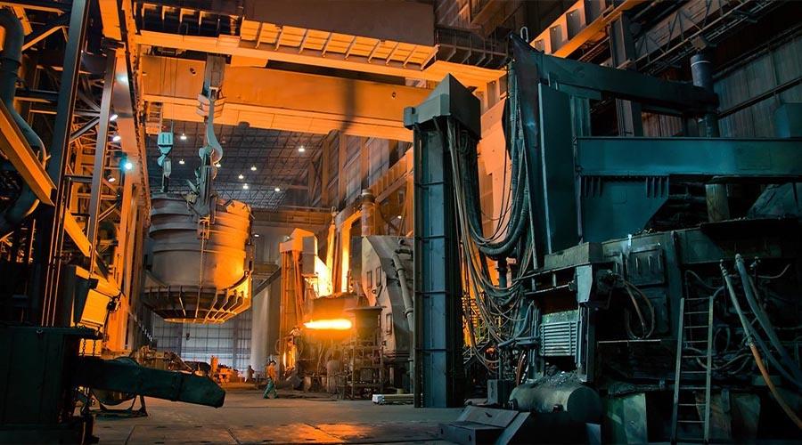 Chinese steel Rashakai
