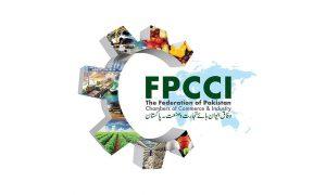 FPCCI new markets
