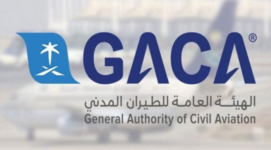 GACA international March