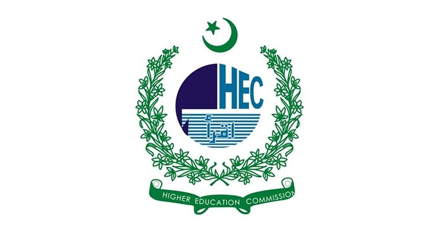 HEC new PhD