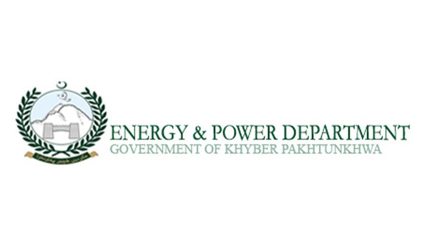 Khyber Pakhtunkhwa Energy Internships