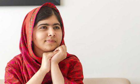 Malala Scholarship