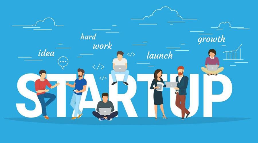 Pakistani startups 2020