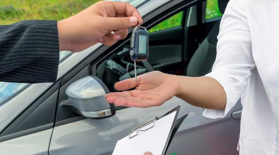 Punjab Excise Registration