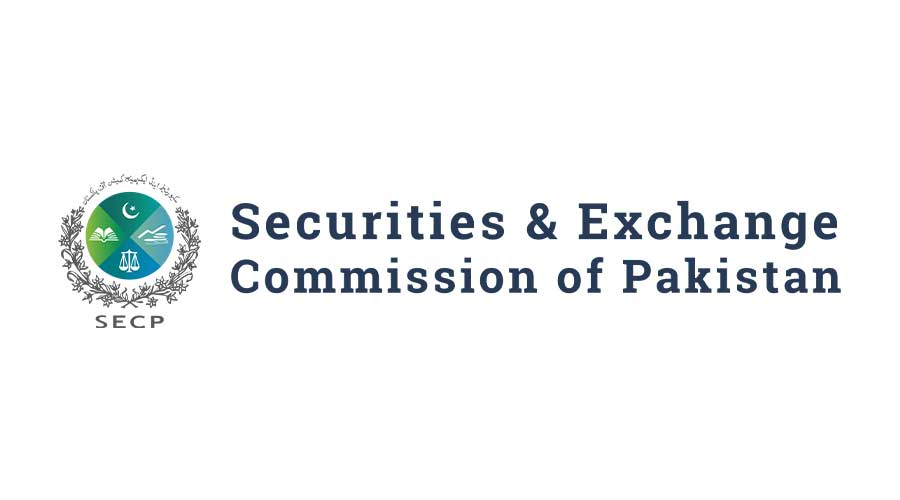 SECP companies in 2020