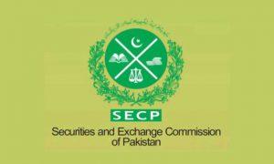 SECP mutual fund investors