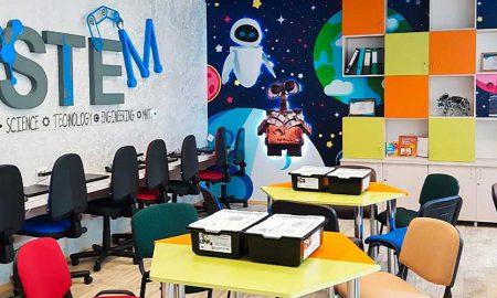 STEM-education-in-Khyber-Pakhtunkhwa