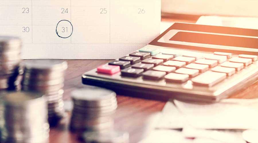 Salaried Tax FBR