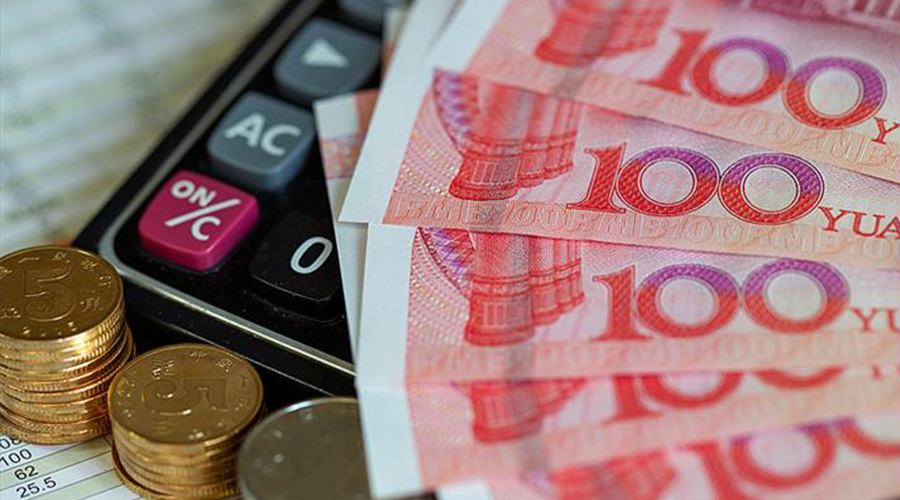 Sukuk Eurobonds Panda bonds