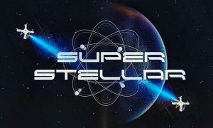 SuperStellar