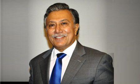 USC chairman