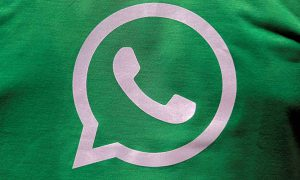 WhatsApp new security feature