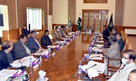balochistan digital policy