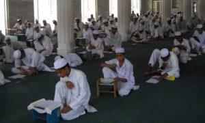 madrasas Assam