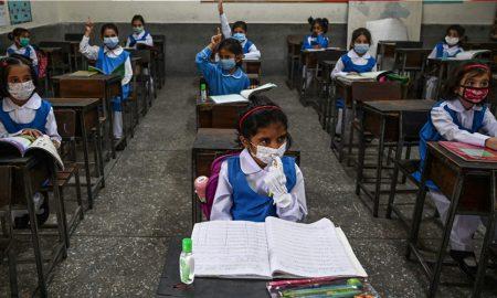 reopen schools