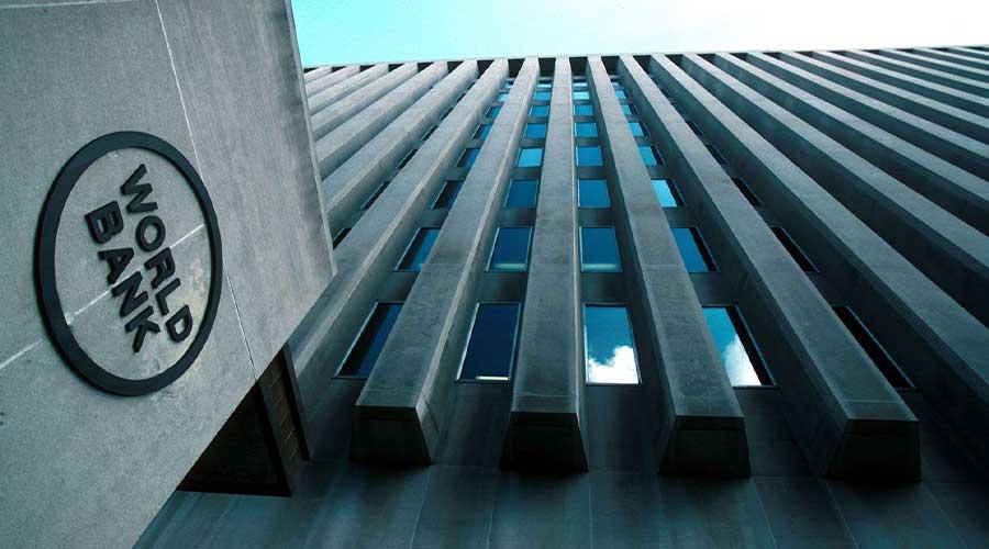 world bank Framework Pakistan