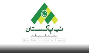Naya Pakistan Housing