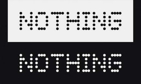 Nothing OnePlus