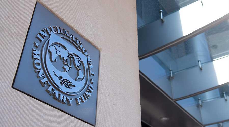 Pakistan IMF agreement