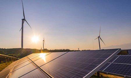 Punjab electricity 2024