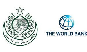 Sindh World Bank