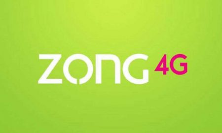 Zong network
