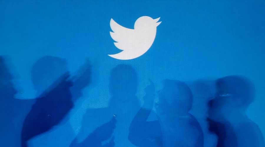 pta twitter