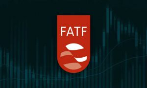 real estate FATF