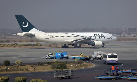 PIA plans Swat flights to promote tourism