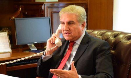 Norwegian investment in Pakistan