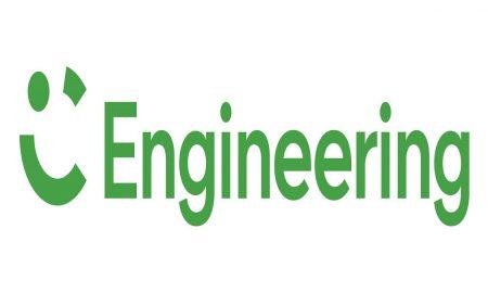 CAREEM ENGINEERING