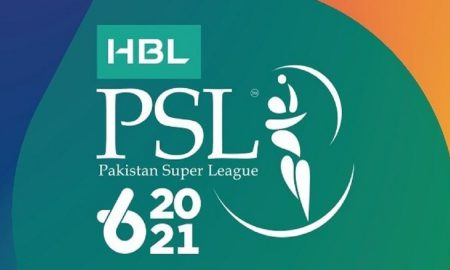 PSL 2021 matches