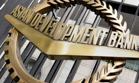 ADB Pakistan growth